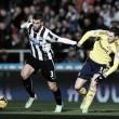 El Sunderland comunica que se han roto las negociaciones por Santon