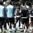 Santos enfrenta Luverdense, da Série C, nas oitavas de final da Copa do Brasil