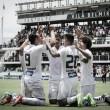 Ainda invicto, Santos busca terceira vitória consecutiva no Paulista diante do Novorizontino