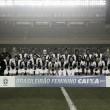 Santos bate Corinthians na Arena Barueri e leva o título do Brasileirão Feminino