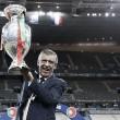 Fernando Santos renueva con la 'Seleção' hasta 2020
