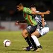 Santos supera a Juárez y pasa a Octavos de la Copa MX