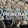 Torneo de Transición 2016: resumen de la fecha 1