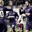 """Fiorentina, Saponara: """"Gruppo unito, fiducia nel lavoro di Paulo Sousa"""""""