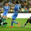 Empoli - Udinese, tre punti per ripartire: le probabili formazioni