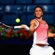 WTA Charleston - Errani ok, oggi la Stosur. In campo anche Venus e Kerber