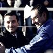 Napoli, Sarri verso il Milan tra Maradona ed il gioco delle coppie