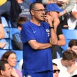 Premier League, resistono Chelsea e Liverpool