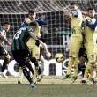 Verso Chievo-Sassuolo: il match delle certezze (?)