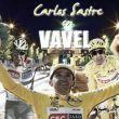 """Esclusiva Vavel - Carlos Sastre sul Tour de France: """"Il percorso favorisce lo spettacolo"""""""