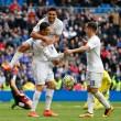 Champions League : Le Real Madrid qualifié pour les quarts de finale