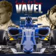 Análisis F1 VAVEL. Sauber F1 Team: mucho ruido y pocas nueces