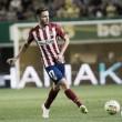 El Barça ya valora su opción preferencial sobre Saúl