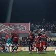 Digna e histórica derrota del Reus Deportiu ante el Atlético