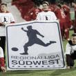 Alemanha avalia participação da Seleção Chinesa no futebol nacional