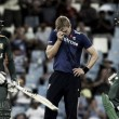 South Africa vs England 4th ODI Preview: Can the hosts level the series after dominating the third ODI?