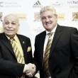 Hull seek stability as injuries mount