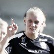Damallsvenskan - Matchday 16 Round-up: Linköpings move into pole position