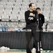 Salva Maldonado: ''El equipo no da síntomas de playoff''