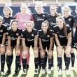 Sky Blue FC cooks up corporatesponsor with Anthony's Coal Fire Pizza