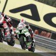 Descubre el Gran Premio de España de Superbikes 2015