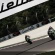 Descubre el Gran Premio de Italia de Superbikes 2016