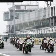 Segunda carrera del GP de Qatar de Superbikes 2014 en vivo y en directo