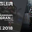 Guía VAVEL WorldSBK 2018: Rea y Kawasaki, la Gran Muralla China