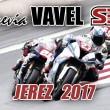 Previa Pirelli Spanish Round: subcampeonato al rojo vivo
