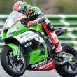 Superbike, la pioggia frena gli ultimi test