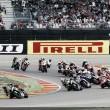 Descubre el Gran Premio de Holanda de Superbike 2016