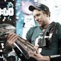 Guia playoffs NFL: entenda o caminho até o Super Bowl LIII