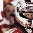 La fórmula: Sebastian, esto es Fórmula 1