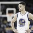 NBA Finals, Steph Curry a caccia del riscatto
