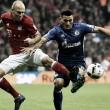 Schalke 04 vs Bayern Múnich en vivo y en directo online en Bundesliga 2018
