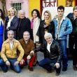 Los Alcántara marcan el peor dato de su historia