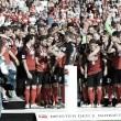 2. Bundesliga - Matchday 33 round-up: Battle at the bottom takes important shift