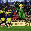 Stoke City vs Swansea City preview: Lowly Potters needing win against high flying Swans