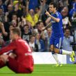 Chelsea 1-1 Schalke: Blues held at home by German strugglers