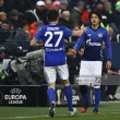 FC Schalke vs Bayer Leverkusen Preview: Royal Blues aim to get back to winning ways
