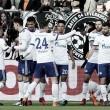 Schalke vence confronto direto contra Leverkusen e entra no G-4 da Bundesliga