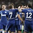 Opinion: Schalke's valiant effort against Real displays their maturity