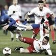 Schalke 04 é derrotado pelo Red Bull Salzburg e perde invencibilidade na UEL