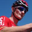 Tour Down Under, il primo sprint è di Greipel
