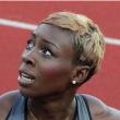 Atletica - Birmingham, Mondiali Indoor: i risultati della seconda giornata, Ahouré oro nei 60