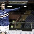 Sampdoria, c'è la fila per Patrik Schick