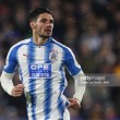 """Christopher Schindler says Huddersfield Town staying up is """"bigger than promotion"""""""