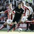 Report: Manchester United close in on Morgan Schneiderlin signing
