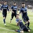 El Schalke mereció más en Colonia