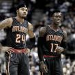 2017-18 NBA team season preview: Atlanta Hawks